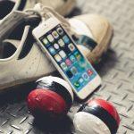 iPhoneのホーム画面を整理するテクニック:2019年版