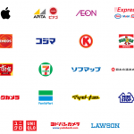 【iPhone8 /XS/Max/XR】iPhoneでApplePayを使う方法(例:Suica/イオンカード)
