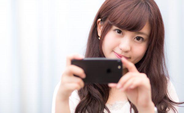 画面メモをiPhoneで撮る方法