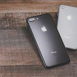 【iPhone8/7】iPhoneカメラで撮影ができない時の原因や対処法