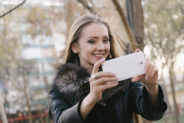 【iPhone8/7】iPhoneカメラのサイズ(データ容量)を変更する方法とおすすめアプリ