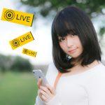【iPhoneX/8/7】iPhoneカメラのLive Photos(ミニ動画写真)から静止画を切り出す