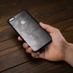 【機種変更】iPhone8やiPhoneXアプリで電子マネーnanacoを使いたい場合のアイデア