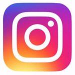 Instagramで他人に自分の投稿をリポスト(リグラム)されたらわかる方法
