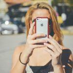 iPhoneXSとiPhoneXSPlusが2018の新作予想!?発売日や色・位置づけについて