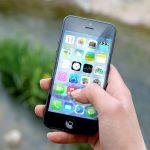 iPhoneのApple PayにPASMO、ICOCA、Kitaca、SUGOCAを使う方法模索