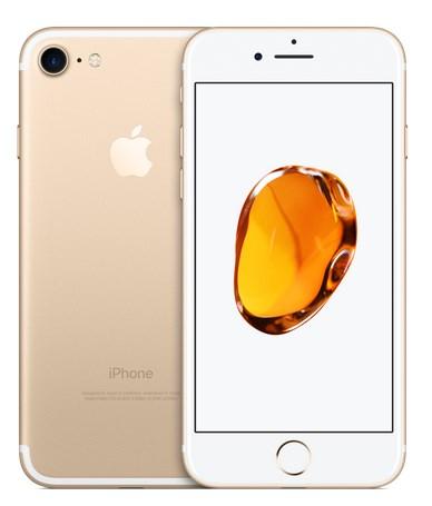 iPhone7ならdocomoWith