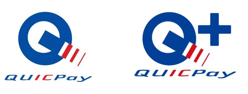 QUICPay(クイックペイ)をApple Payで使う