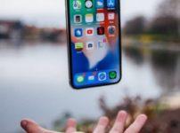 新作iPhoneはXE?Pro?Max?