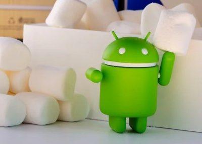 AndroidスマートフォンでPASMO