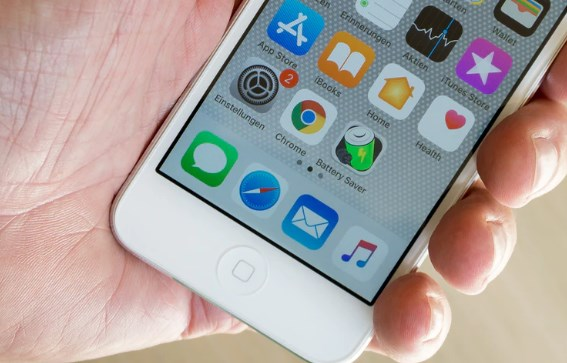 iPhoneSE2のリーク情報