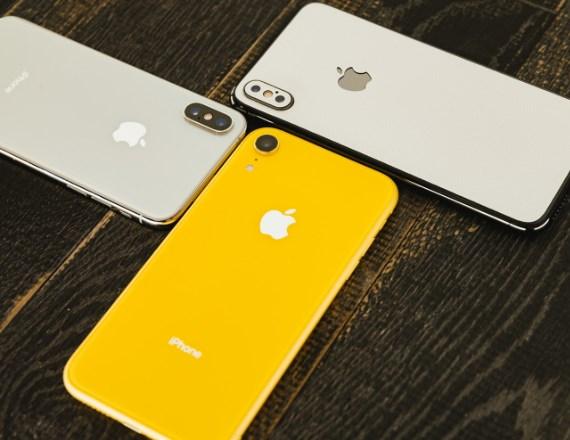 「型落ちiPhone」おすすめ理由