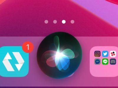 iOS14 背面タップBackTapの方法とおすすめ設定まとめ