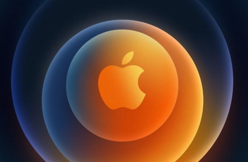 新作iPhone12発売日10月13日:日本時間14日午前2時から