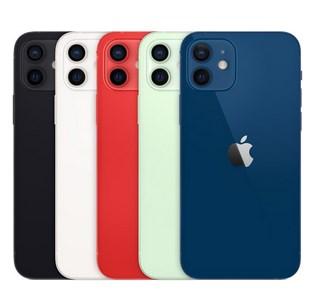 「iPhone12(アイフォーン12)」のスペック情報