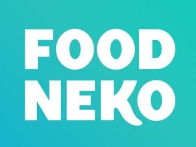 フードネコ(foodneko)出前フードデリバリー港区、渋谷区、新宿区2,500円引きのクーポンつき