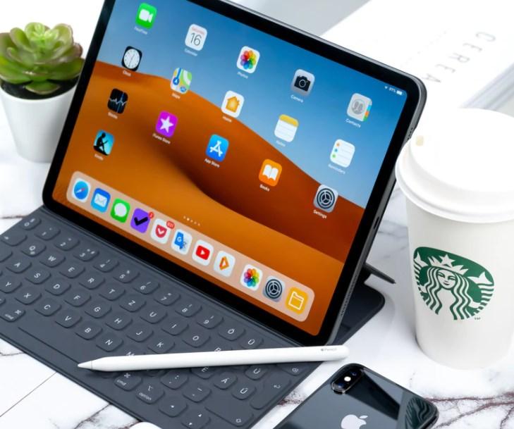 iPadスプリットビューでKindle読みながらノートを取るならnoteshelf