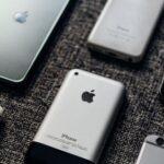 自分のiPadやiPhoneのバージョンを調べる方法