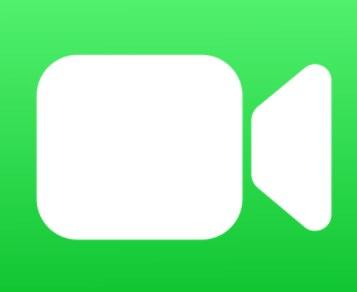 iOS15のFacetime(フェイスタイム)の進化まとめ