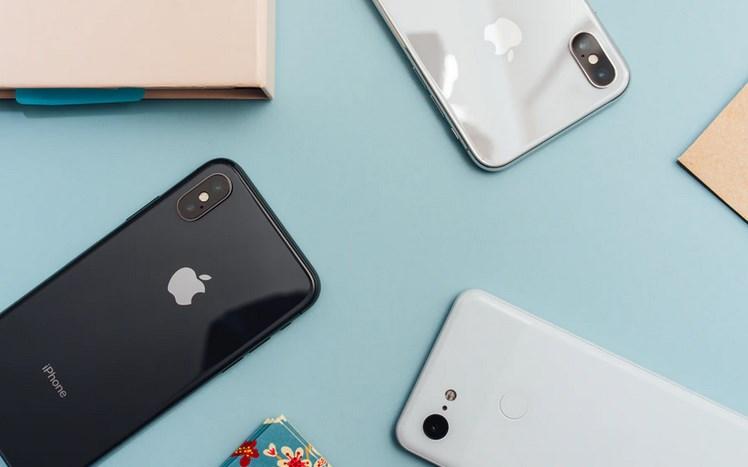 型落ちiPhone夏に安く買うならSE(2020)かiPhone8がチャンス【どこで買う?】